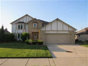 Featured picture for the property 31291845