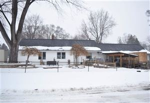 Featured picture for the property 31331848