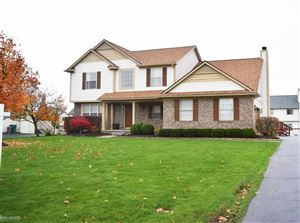 Featured picture for the property 31303858