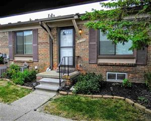 Featured picture for the property 31353916