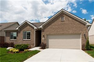 Featured picture for the property 21493924