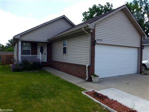 Featured picture for the property 31349939