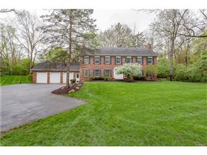 Featured picture for the property 21298960