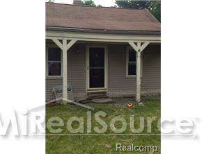 Featured picture for the property 31260961