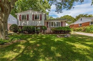 Featured picture for the property 21379973