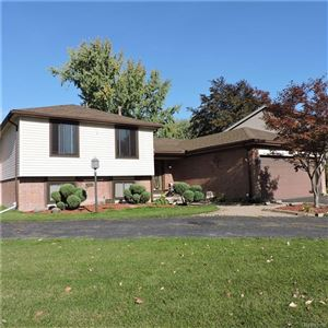 Featured picture for the property 21381990