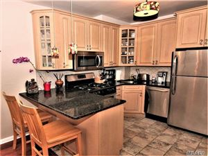 Featured picture for the property 3058013