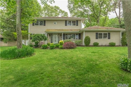 Featured picture for the property 2944335