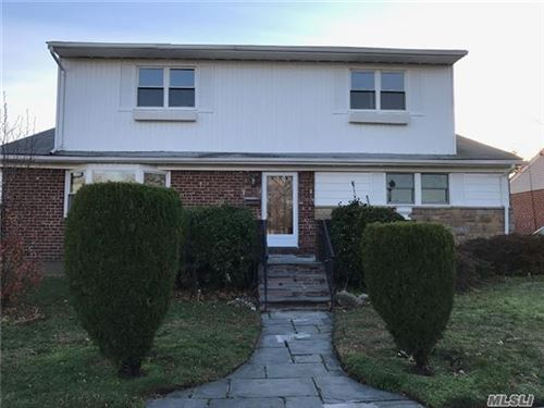 Featured picture for the property 2900359