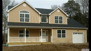 Featured picture for the property 3066362