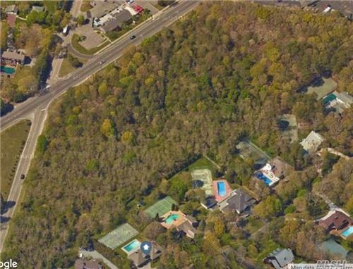 Photo of 81-83 Montauk Hwy, Westhampton, NY 11977 (MLS # 2433407)