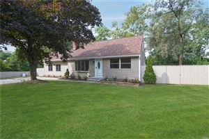 Featured picture for the property 3066410