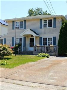 Featured picture for the property 3047534