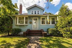 Featured picture for the property 3057541