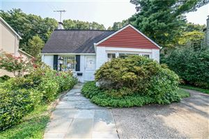 Featured picture for the property 3057545