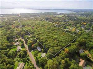 Photo of 8360 N Bayview Rd, Southold, NY 11971 (MLS # 2965814)