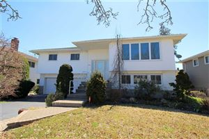 Featured picture for the property 3022976
