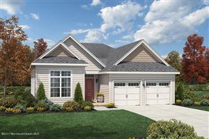 Featured picture for the property 21837622