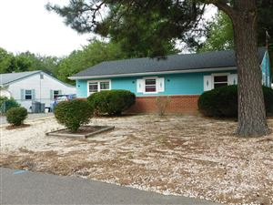 Featured picture for the property 21836983