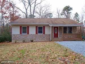 Featured picture for the property CA10116000