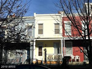 Featured picture for the property DC10134000