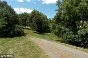Photo of 21233 AUGUSTA DR, STERLING, VA 20164 (MLS # LO10001000)