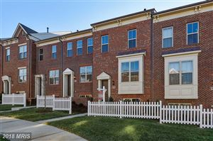 Featured picture for the property MC10137000