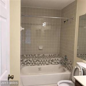 Tiny photo for 10504 GROVE RIDGE PL #48, ROCKVILLE, MD 20852 (MLS # MC9981000)