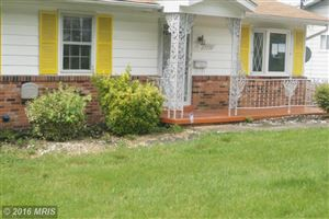 Featured picture for the property PG9680000