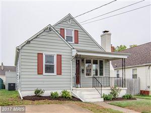 Featured picture for the property BC10059001