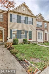 Photo of 6428 VIEW POINT CT, FREDERICK, MD 21703 (MLS # FR10091001)
