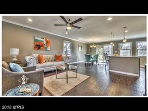 Featured picture for the property HR10184002