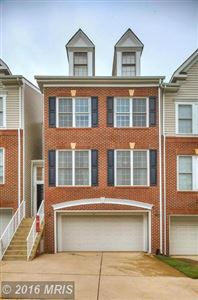 Featured picture for the property LO9648002