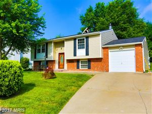 Featured picture for the property PW9987002