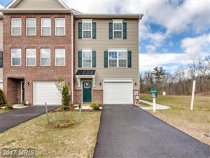 Featured picture for the property BE9923003