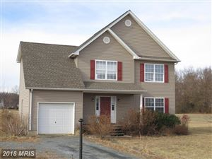 Photo of 104 RAVEN LN, CENTREVILLE, MD 21617 (MLS # QA10103003)