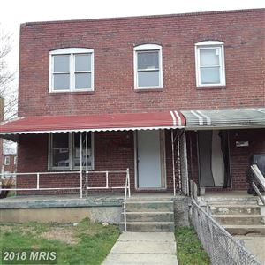 Featured picture for the property AA10216004