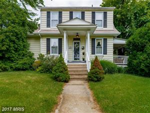 Featured picture for the property BC9977004