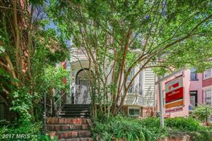 Featured picture for the property DC9861004