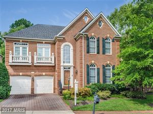 Photo of 1381 NORTHWYCK CT, McLean, VA 22102 (MLS # FX10027004)