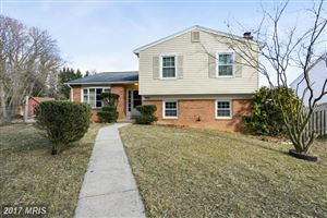 Featured picture for the property MC9868004