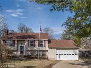 Featured picture for the property ST10160004