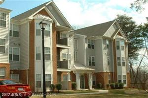 Featured picture for the property AA10012005