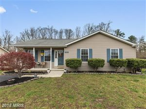 Featured picture for the property CA10212005