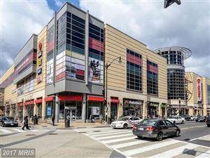 Tiny photo for 1437 SPRING RD NW #25, WASHINGTON, DC 20010 (MLS # DC10068005)