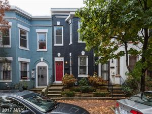 Featured picture for the property DC10105005