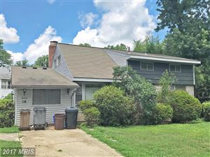 Featured picture for the property MC10015005