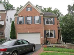 Featured picture for the property MC10061005