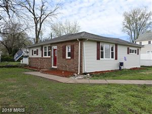 Featured picture for the property BC10214006