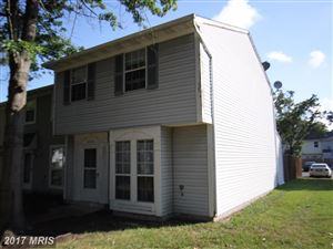 Photo of 4388 EAGLE CT, WALDORF, MD 20603 (MLS # CH10015006)